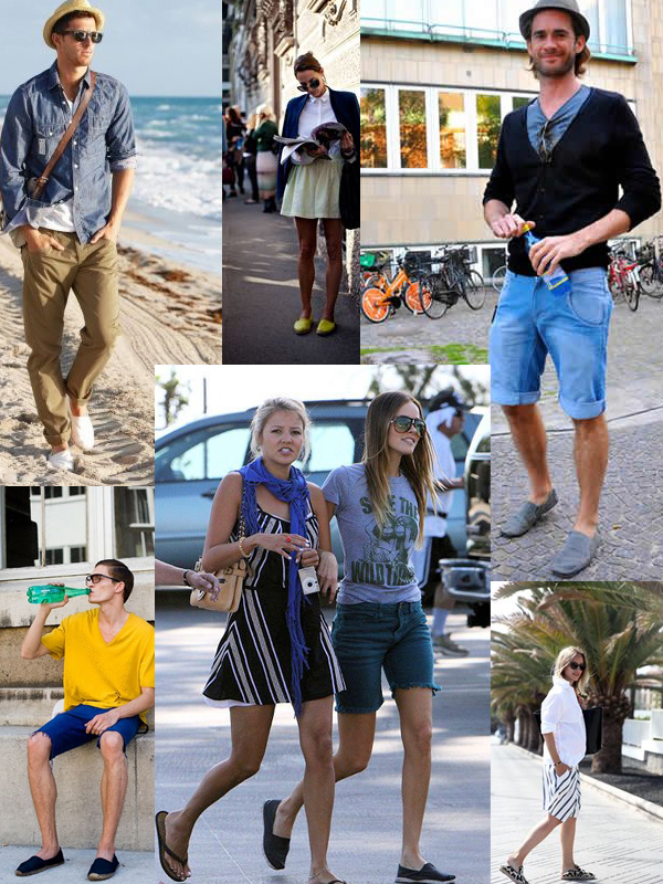 summer-look-espadrilles.jpg