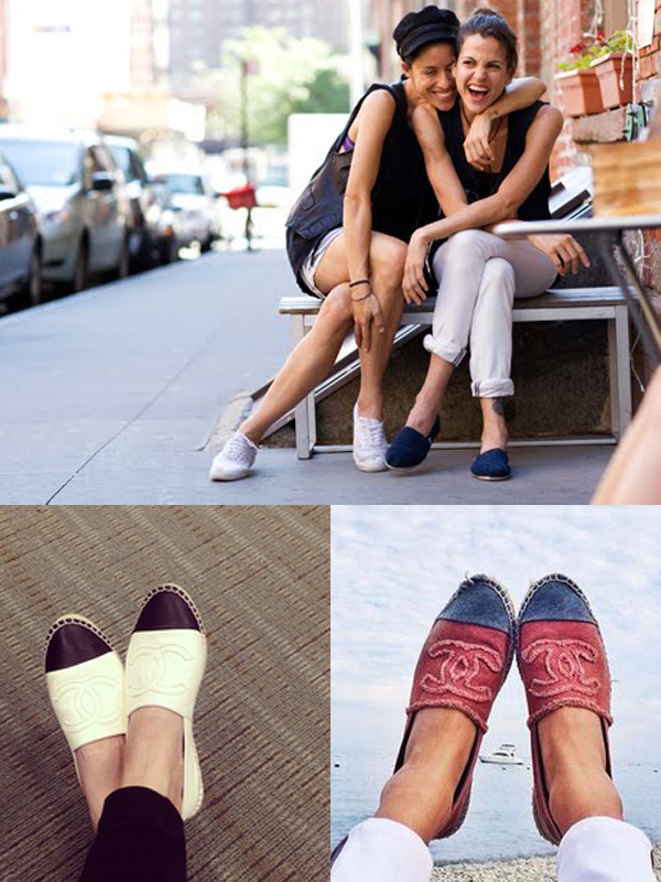 espadrilles-summer-shoes.jpg